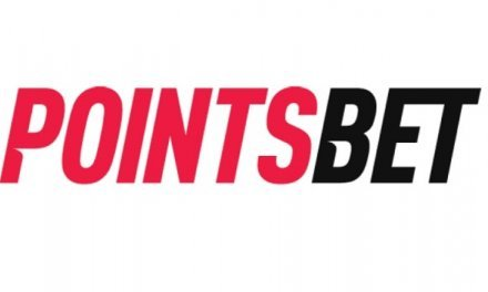 PointsBet debuting best-in-class technology, promotions, bet types and more in West Virginia ahead of 2021-22 NFL Season