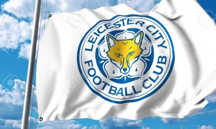 20 Days of the Premier League: Leicester City