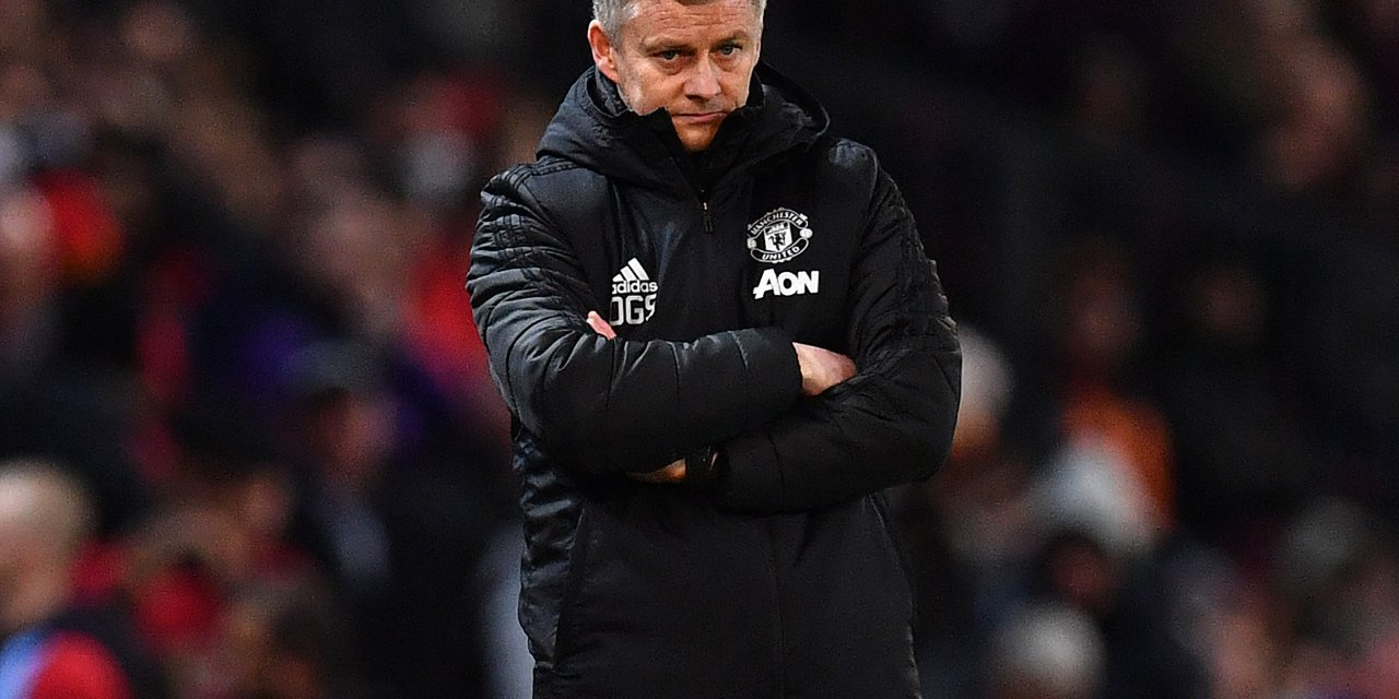 Premier League 2021/22: The Case For – And Against – Manchester United