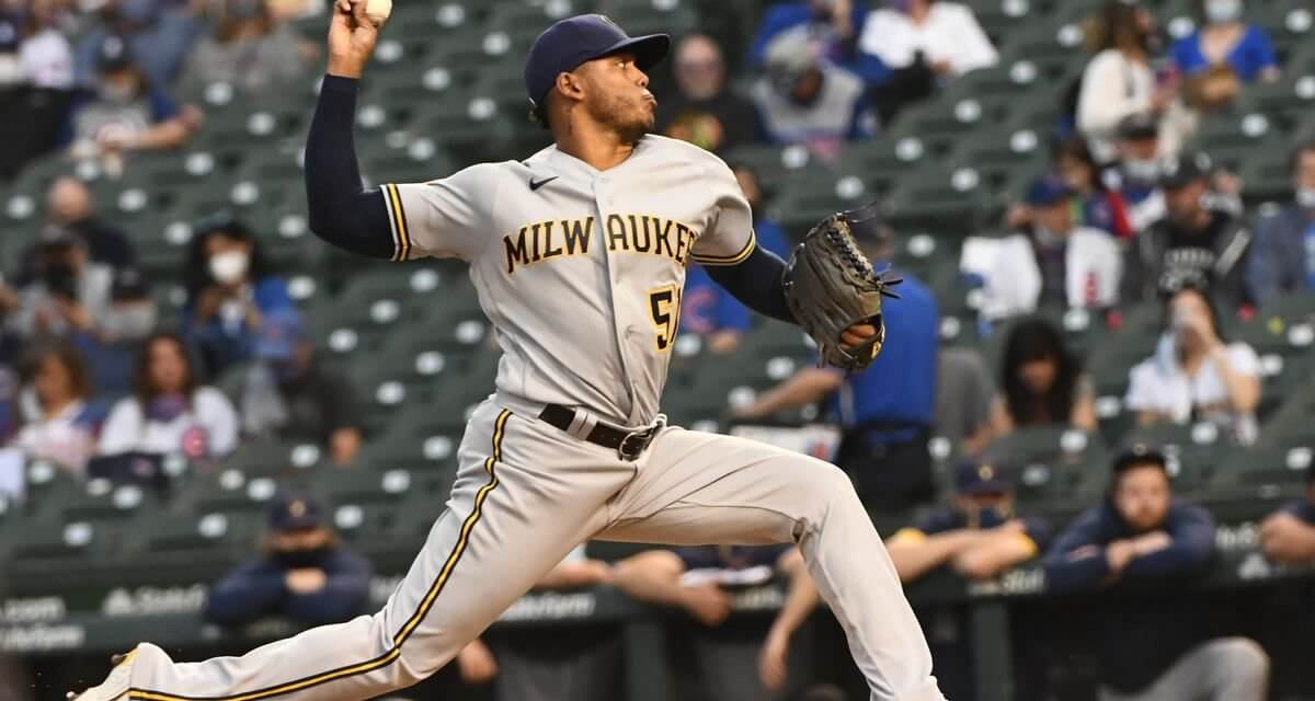 Brewers vs Cubs Pick and Betting Preview